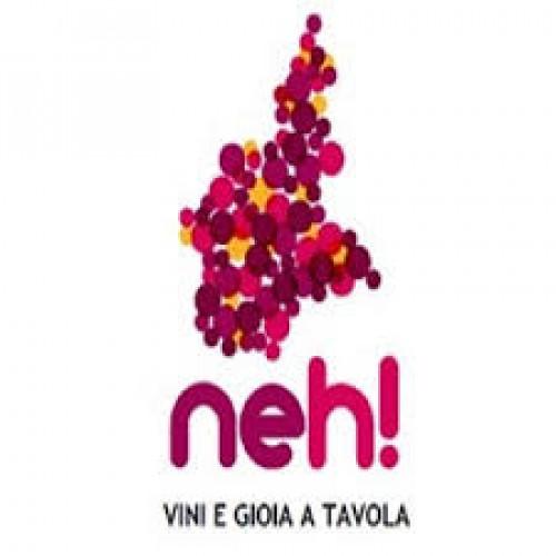 logo Enoteca NEH